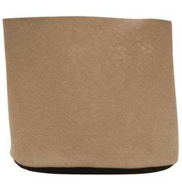 SMARTPOT Smart Pot Tan