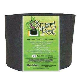 SMARTPOT Smart Pot Black
