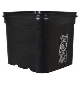 EZSTOR EZ Stor Container/Bucket