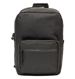 Abscent Abscent Backpack w/ Insert