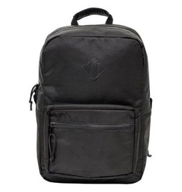 Abscent Abscent Tactical Ballistic Backpack w/ Insert