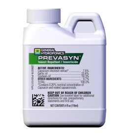 GEN HYD GH Prevasyn Insect Repellant / Insecticide