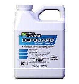 GEN HYD GH Defguard Biofungicide / Bactericide