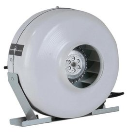 Can-Fan w/ Thermostat