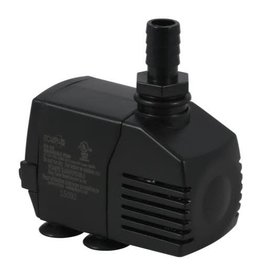 EcoPlus Eco Fixed Flow Submersible Pump