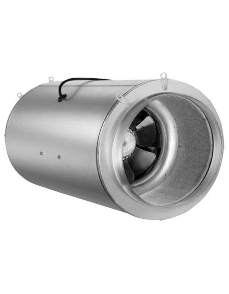 Can-Fan Q-Max