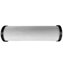 Ideal H2O Catalytic Carbon Filter