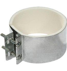 Can-Fan Collar