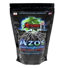 XTRMGAR Xtreme Gardening Azos