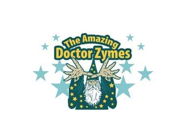 Amazing Doctor