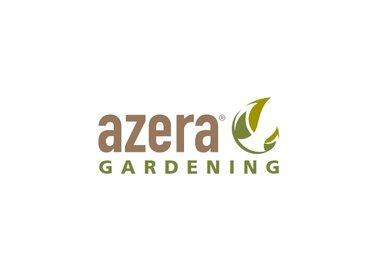 Azera Gardening