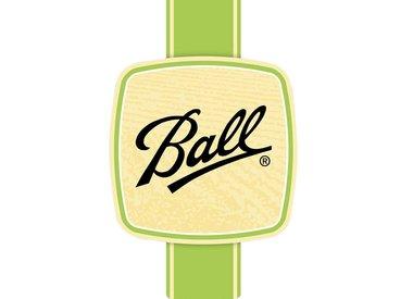 Ball Jar