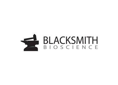 Blacksmith Biosmith