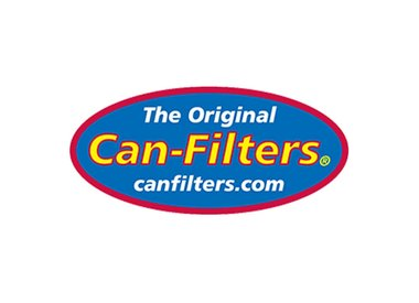 Can Filter Group