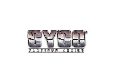 CYCPAR
