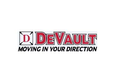 DeVault Enterprises