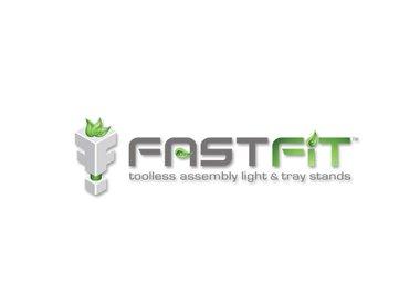 FASTFIT