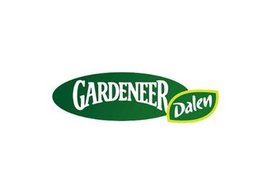 GARDENEE