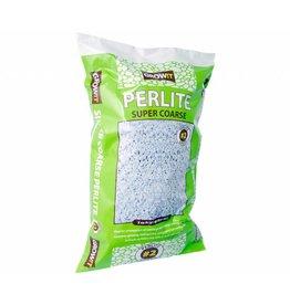 GROW!T Grow!t #3 Perlite, 2 cu ft