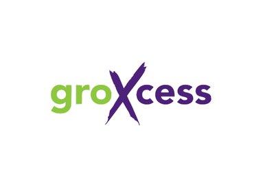 GroXcess