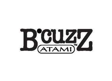 B'Cuzz