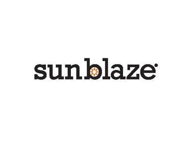 Sun Blaze