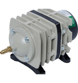 Air Pump 6 Outlets 20W 45L min