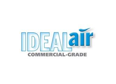 Ideal-Air Warranty Parts