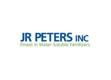 JR Peters
