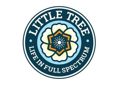 Little Tree Labs