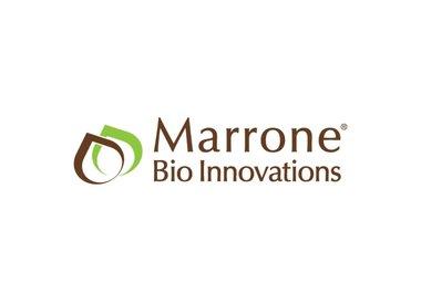 Maronne Bio Innovations