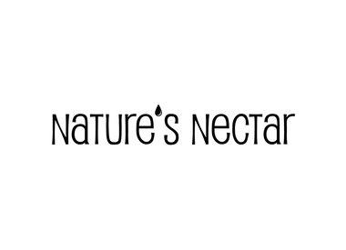 NATNEC