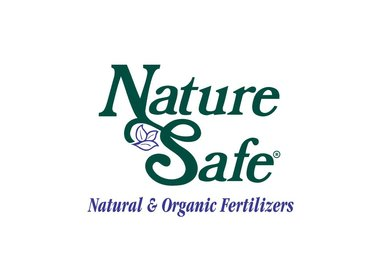 Nature Safe