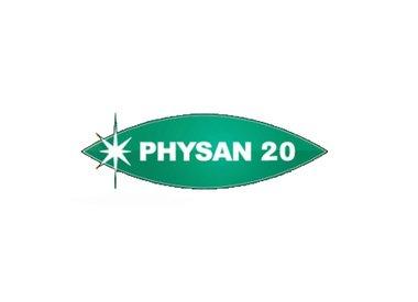 PHYSAN