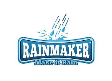 RAINMAKE