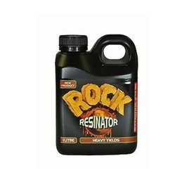 Rock Nutrients Rock Resinator 1 Liter