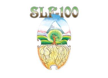 SLF100