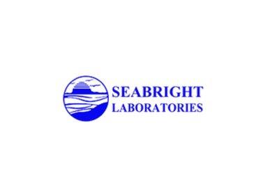 Seabright Laboratories