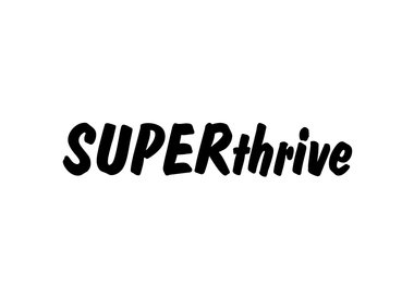 SUPTHIRV