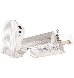 Sun System Sun System Pro Sun LEC 630 Watt 120-240 Volt Etelligent Compatible - Lamp Not Included