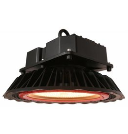 AgroLED AgroLED Sun Par 390 2K - Red 120 - 240 Volt