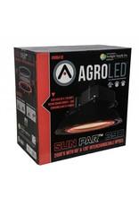 AgroLED AgroLED Sun Par 390 2K - Red 120 - 240 Volt