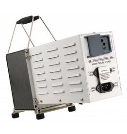 Sun System Sun System Hard Core DE HPS 1000 Watt 120 / 240 Volt