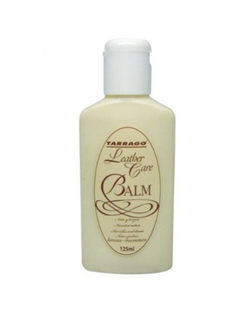 Leather Balm - Clean and maintain leather