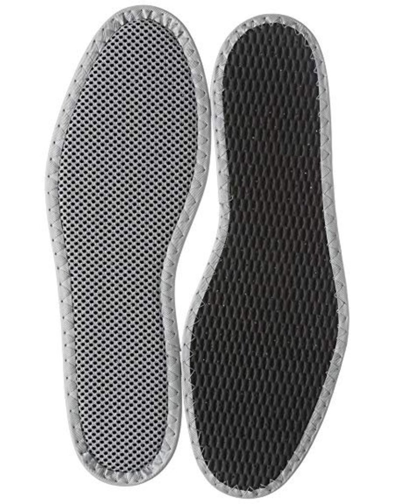 ACTIV - summer insoles with activ carbon filter