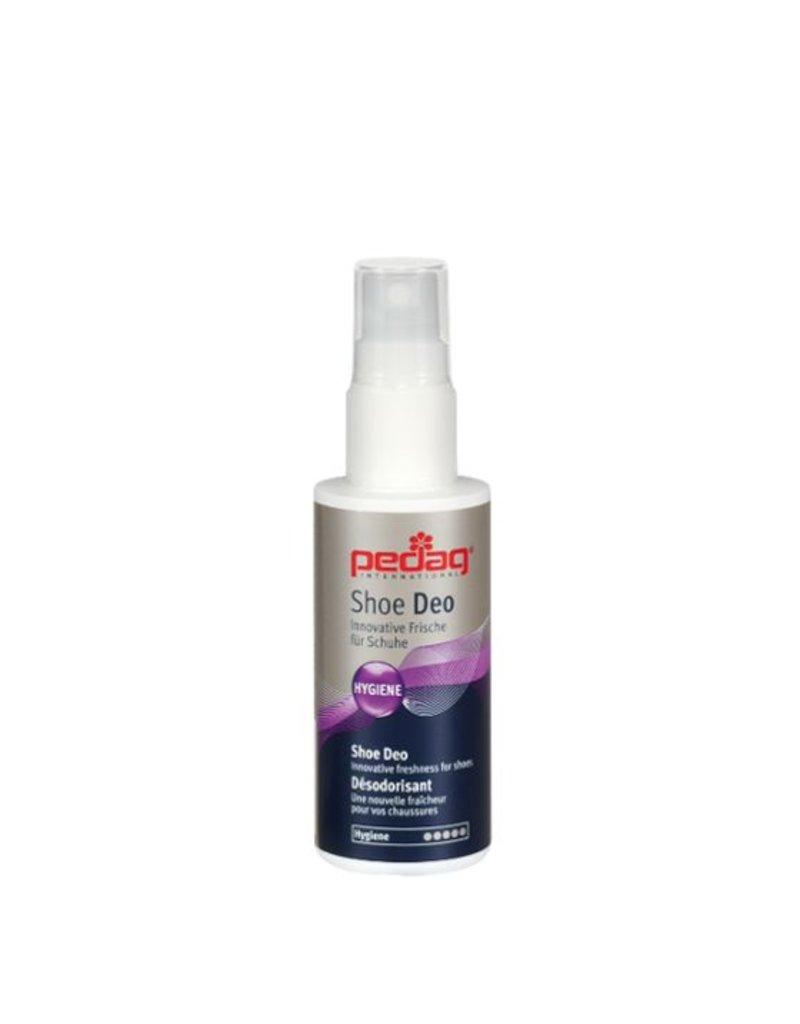 Désodorisant à chaussures - élimination des odeurs