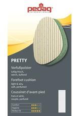 PRETTY - Forefoot cushion