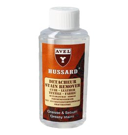 HUSSARD - multipurpose stain remover