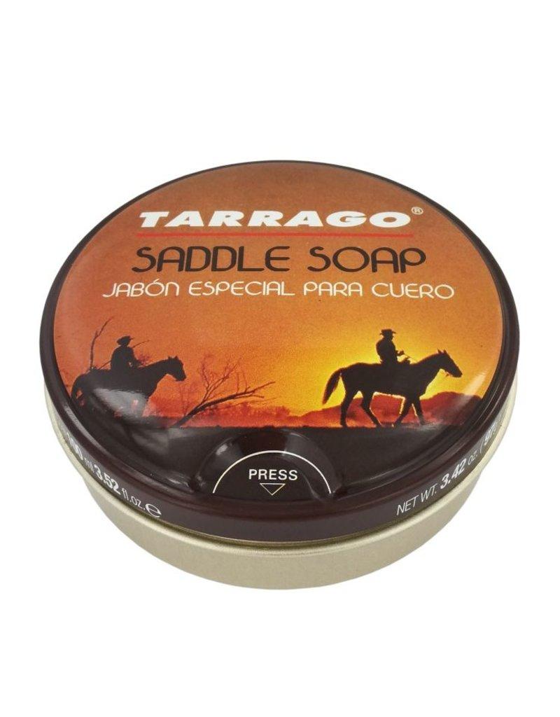 Saddle soap - leather soap