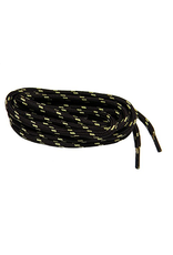 Kevlar® Work Boots Laces - Heavy duty laces